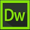 Dreamweaver ile  site yapımı