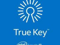 True key nasıl kaldırılır