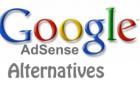 Adsense alternatifi reklam veren siteler