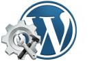 wordpress çince index çözümü