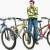 Bisiklet Alırken Nelere Dikkat Etmeliyiz