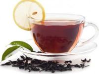 Siyah çayın faydaları nelerdir