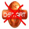 D-Smart Dolandırıcılığı