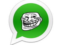 Sahte numara ile Whatsapp alma