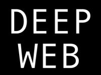 Deep web site kurma
