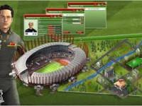 Futbolcup online futbol menajerlik oyunu