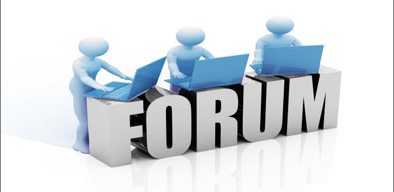 En büyük forum siteleri