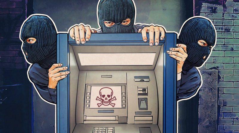 bankacılıkta güvenlik